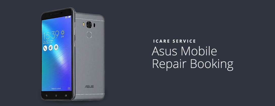 Asus mobile service center in chennai