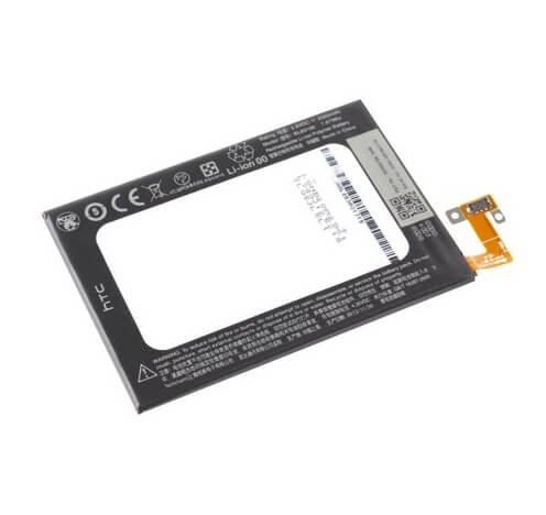 Original HTC Butterfly Battery Replacement