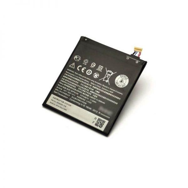 Original HTC Desire 10 Pro Battery Replacement