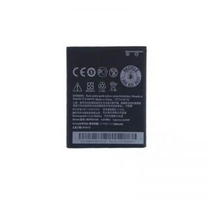 Original HTC Desire 210 Battery Replacement BOPD2100