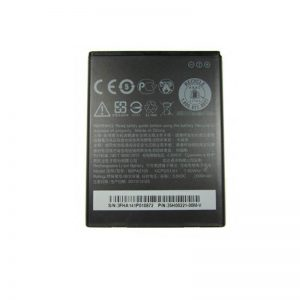 Original HTC Desire 510 Battery Replacement BOPA2100