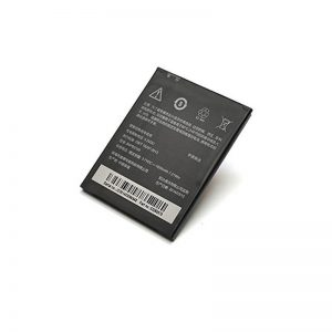 Original HTC Desire 516 Battery Replacement B0PB5200
