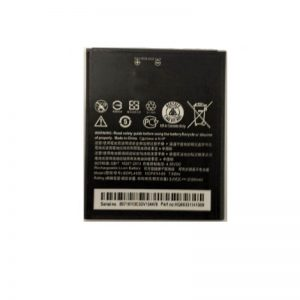 Original HTC Desire 526 Battery Replacement BOPL4100