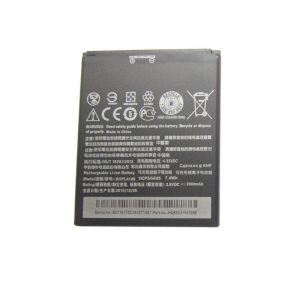 Original HTC Desire 526G Plus Battery Replacement BOPL4100