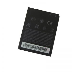 Original HTC Desire 600 Battery Replacement