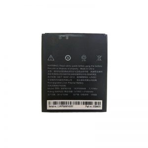 Original HTC Desire 620G Battery Replacement BOPE6100