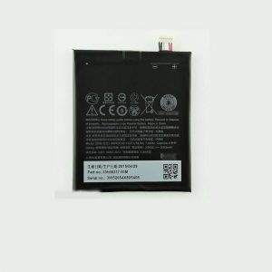 Original HTC Desire 626 Battery Replacement B0PKX100