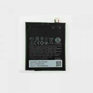 Original HTC Desire 626G Plus Battery Replacement B0PKX100