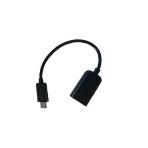 Original HTC Desire 626s OTG Cable