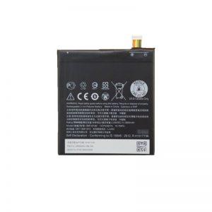 Original HTC Desire 728 Battery Replacement B0PJX100