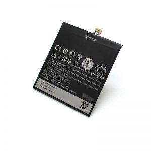 Original HTC Desire 816G Battery Replacement B0P9C100