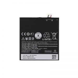 Original HTC Desire 820G Plus Battery Replacement B0PF6100