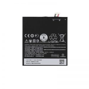 Original HTC Desire 820Q Battery Replacement B0PF6100