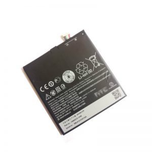 Original HTC Desire 820S Battery Replacement B0PF6100