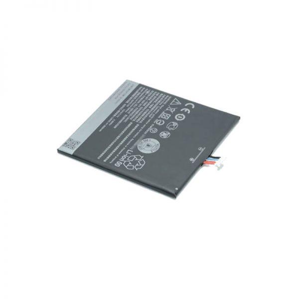 Original HTC Desire 825 Battery Replacement B2PUK100
