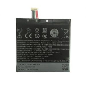 Original HTC One A9 Battery Replacement B2PQ9100