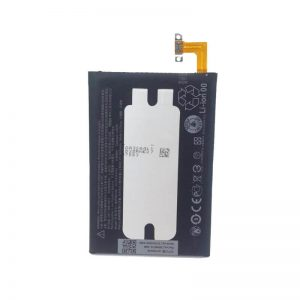 Original HTC One E8 Battery Replacement BOP6B100