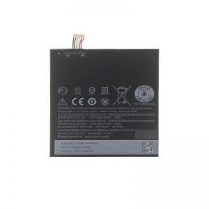 Original HTC One E9 Plus Battery Replacement BOPJX100