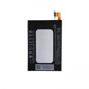 Original HTC One M8 Battery Replacement BOP6B100