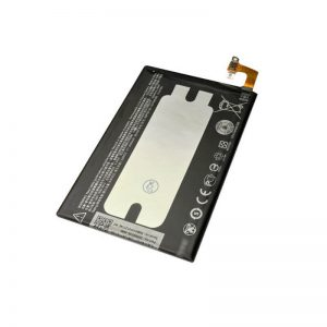 Original HTC One ME Battery Replacement