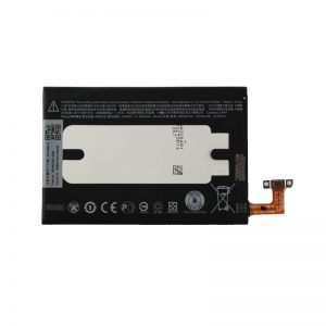 Original HTC One S9 Battery Replacement B0PGE100