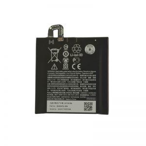 Original HTC U Play Battery Replacement B2PZM100