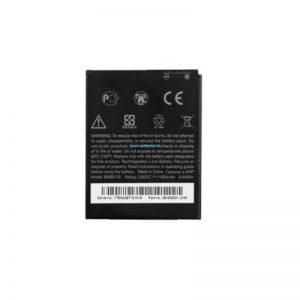Original HTC U Ultra Battery Replacement
