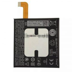 Original HTC U11 Battery Replacement