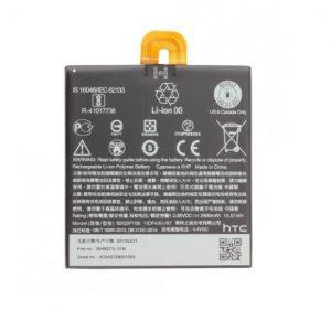 Original HTC U11 Life Battery Replacement