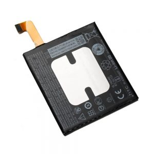 Original HTC U11 Plus Battery Replacement