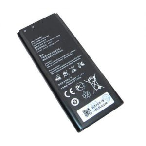 Original Honor 3C 4G battery replacement 2300mAh