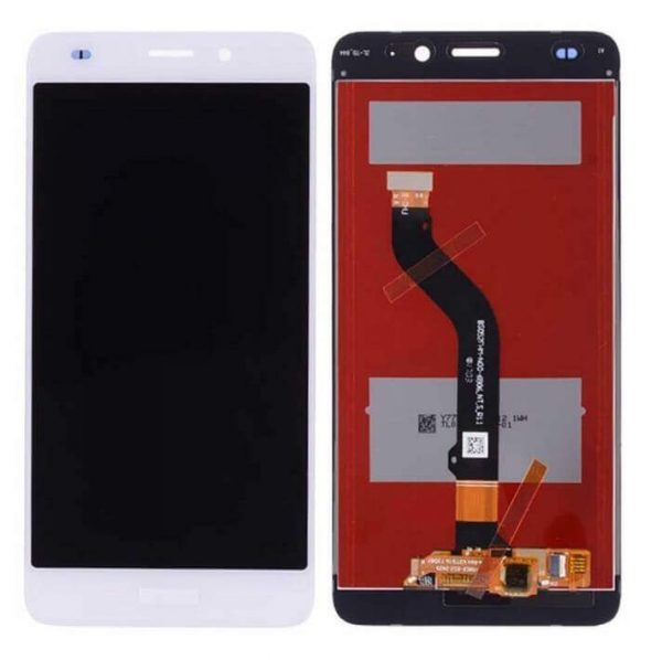 Honor 5C Display with Touch Screen Combo Replacement-White