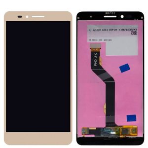 Display with Touch Screen for Honor 5X – KIW-L22