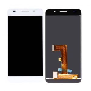 Display with Touch Screen for Honor 6 – H60-L04