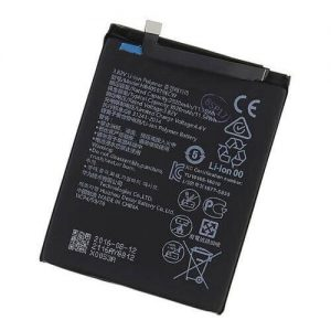 Original Honor 6A Pro 3020mAh battery replacement 3020mAh