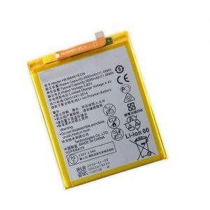 Original Honor 6C Pro battery replacement 3000mAh