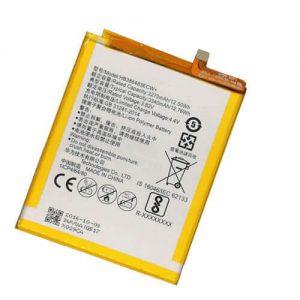 Original Honor 6X battery replacement 3340mAh