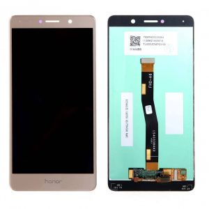 Display with Touch Screen for Honor 6X – BLN-L22