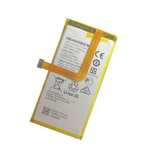Original Honor 7 battery replacement 3100mAh
