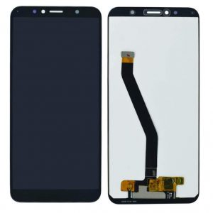 Display with Touch Screen for Honor 7A – AUM-AL20