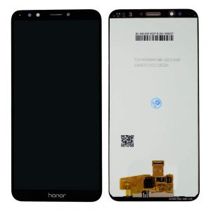 Display with Touch Screen for Honor 7C – LND-AL30
