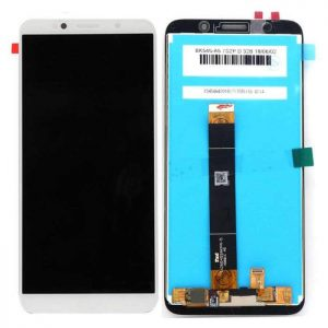 Display with Touch Screen for Honor 7S – DUA- AL00