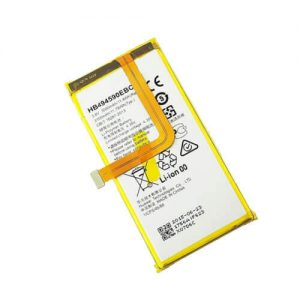 Original Honor 7i battery replacement 3100mAh