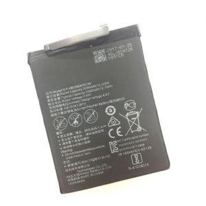 Original Honor 7x battery replacement 3340mAh