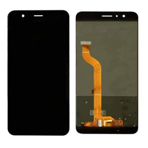 Honor 8 Pro Display with Touch Screen Combo Replacement-Black