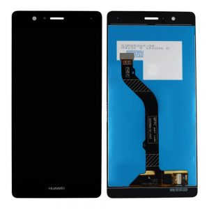 Display with Touch Screen for Honor 8 Smart – VEN-L22