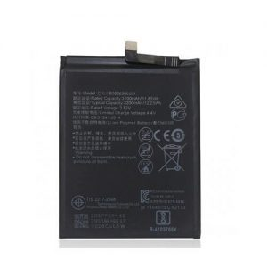 Original Honor 9 battery replacement 3200mAh