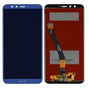 Display with Touch Screen for Honor 9 Lite – LLD-AL10