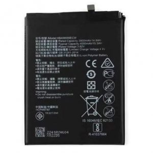 Original Honor 9i Battery Replacement