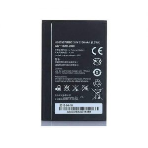 Original Honor Bee 2 battery replacement 2100mAh